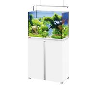 Eheim Aquarium Kombination Proxima Plus 175+