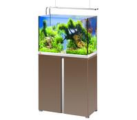 Eheim Aquarium Kombination Proxima Plus 175