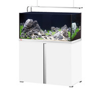 Eheim Aquarium Kombination Proxima Plus 250