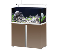 Eheim Aquarium Kombination Proxima Plus 250