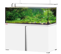 Eheim Aquarium Kombination Proxima Plus 325