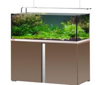 Eheim Aquarium Kombination Proxima Plus 325