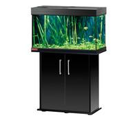 Eheim Aquarium Kombination Vivaline 126
