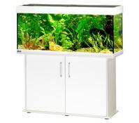 Eheim Aquarium Kombination Vivaline 240