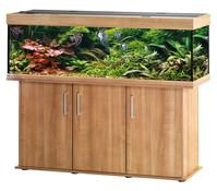 Eheim Aquarium Kombination Vivaline 330