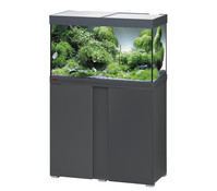 Eheim Aquarium Kombination VivalineLED 126