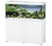 Eheim Aquarium Kombination VivalineLED 240