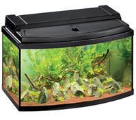 Eheim Aquarium-Set Aquabay