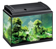 Eheim Aquarium-Set Aquapro