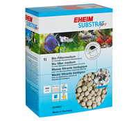 Eheim SUBSTRATpro Bio-Filtermedium
