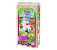 Einstreu Chipsi Extra Soft, 8 kg