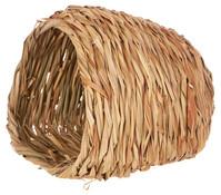 Elmato Grashaus für Nager