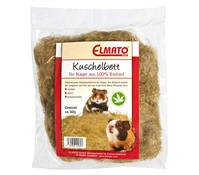 Elmato Kuschelbett, ca. 60 g