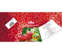 Erdbeer-Ampel 'HUMMI®'