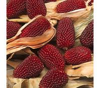 Erdbeermais-Mischung
