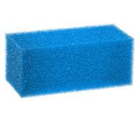 Ersatzschwamm für Oase Biotec 12, blau