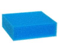 Ersatzschwamm für Oase Biotec 5/10/30, blau