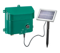 Esotec Solar Bewässerungssystem Water Drops