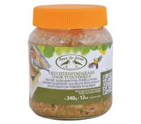 Esschert Erdnussglas Proteine++