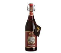 Ettaler-Kloster Glühwein, 0,75 L