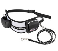 Europet Bernina D&D Sports Active Walker