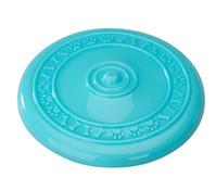 Europet Bernina Rubber Frisbee, Hundespielzeug