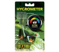 Exo Terra analoges Hygrometer
