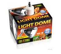 Exo Terra Light Dome UV Reflektorlampe