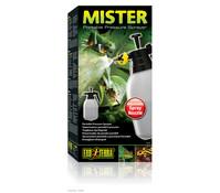 Exo Terra Mister, tragbares Sprühgerät, 2 Liter