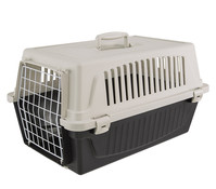 Ferplast Hundetransportbox