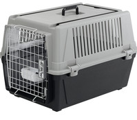 Ferplast Transportbox Atlas 40 für Hunde