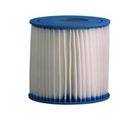 Filterkartusche Simple 80 x 82 3er Pack