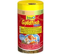 Fischfutter Tetra Goldfish