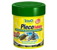 Fischfutter Tetra Pleco Tablets