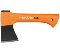 Fiskars Freizeitbeil X5-XXS