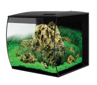Fluval Flex Nano-Aquarium Set