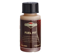 Fuel Fit 100 ml