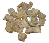 Gabionensteine, 32 - 56 mm, 25 kg