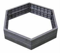 Garantia Ergo-Hochbeet-System