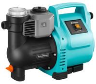Gardena Classic Hauswasserautomat 3500/4e