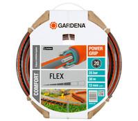 GARDENA Comfort FLEX Schlauch 1/2'', 30 m
