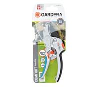Gardena Comfort Ratschenschere SmartCut