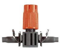 GARDENA Micro-Drip-System Kleinflächendüse, Q&E