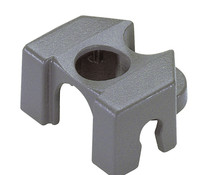 GARDENA Micro-Drip-System Rohrklemme 3/16''