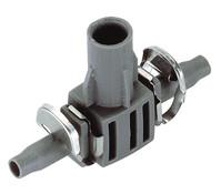 GARDENA Micro-Drip-System T-Stück für Sprühdüsen 3/16''