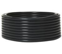 GARDENA Micro-Drip-System Verlegrohr 1/2'', 25 mm