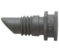 GARDENA Micro-Drip-System Verschlussstopfen 3/16''