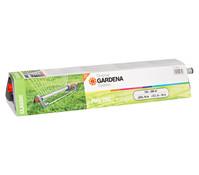 Gardena Polo 280 Viereckregner