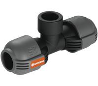 GARDENA Sprinklersystem T-Stück 3/4'', Innengewinde