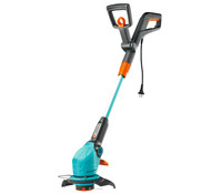 GARDENA Turbotrimmer Easy Cut 400/25